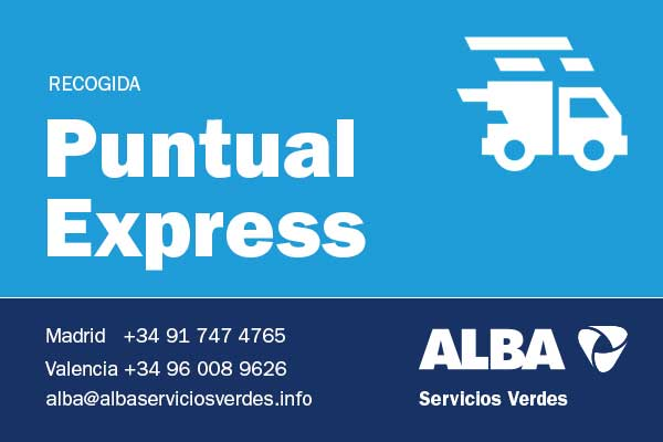 banner-product_puntual-express