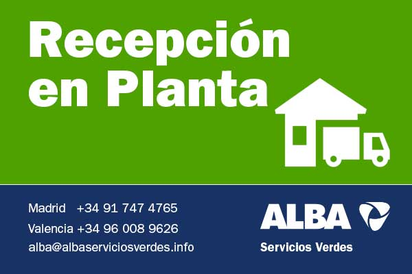 banner-product_recepcion-planta